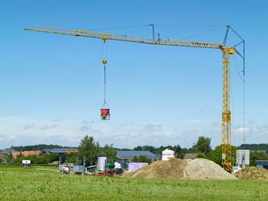 liebherr-fast-erecting-crane-34k-4.jpg