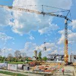 liebherr-fast-erecting-crane-53k-4.jpg