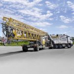 liebherr-fast-erecting-crane-53k-5.jpg