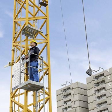 liebherr-fast-erecting-crane-53k-6.jpg