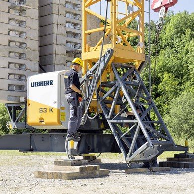 liebherr-fast-erecting-crane-53k-7.jpg