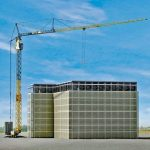 liebherr-fast-erecting-crane-81k-1-10.jpg