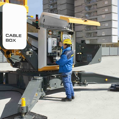 liebherr-fast-erecting-crane-81k-1-12.jpg