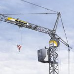 liebherr-fast-erecting-crane-81k-1-7.jpg