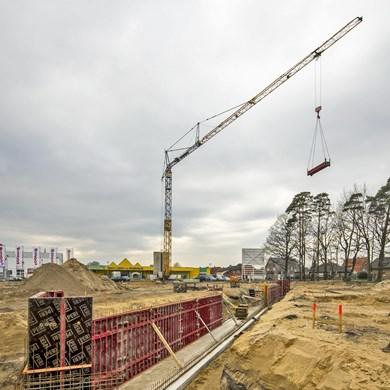 liebherr-fast-erecting-crane-81k-1-9.jpg