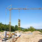 liebherr-fast-erecting-crawler-crane-42kr-1-1.jpg