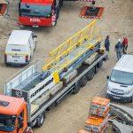 liebherr-flat-top-crane-125ec-b-10.jpg
