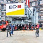 liebherr-flat-top-crane-125ec-b-11.jpg