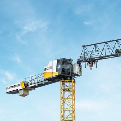 liebherr-flat-top-crane-125ec-b-13.jpg