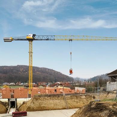 liebherr-flat-top-crane-125ec-b-7.jpg