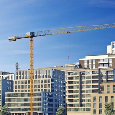 liebherr-flat-top-crane-125ec-b-8.jpg