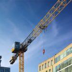 liebherr-flat-top-crane-125ec-b-9.jpg