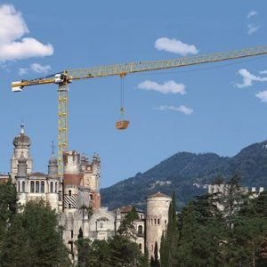 liebherr-flat-top-crane-250ec-b-12-litronic-5.jpg