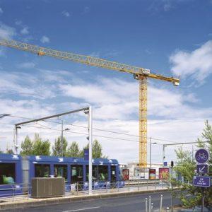 liebherr-flat-top-crane-250ec-b-12-litronic-6.jpg