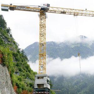 liebherr-flat-top-crane-250ec-b-12-litronic-7.jpg
