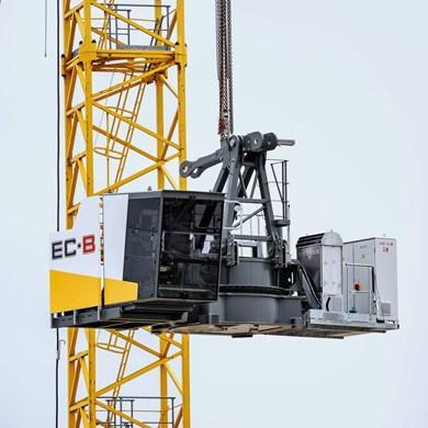 liebherr-flat-top-crane-340ec-b-12.jpg