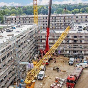 liebherr-flat-top-crane-340ec-b-13.jpg