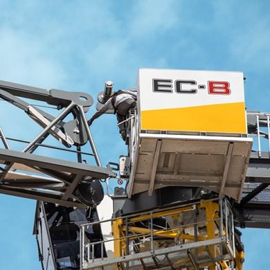 liebherr-flat-top-crane-340ec-b-14.jpg