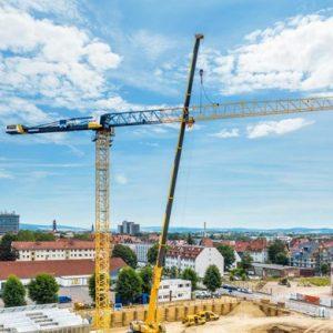 liebherr-flat-top-crane-340ec-b-16.jpg