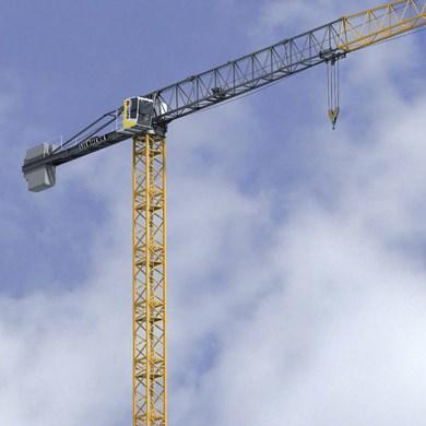 liebherr-flat-top-crane-nc-b-6-62-1.jpg