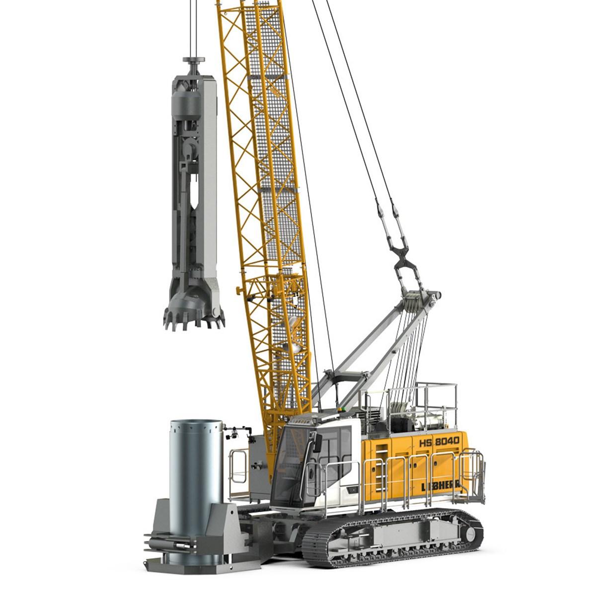 liebherr-hs-8040-1-duty-cycle-crawler-crane-seilbagger-casing-drilling.jpg