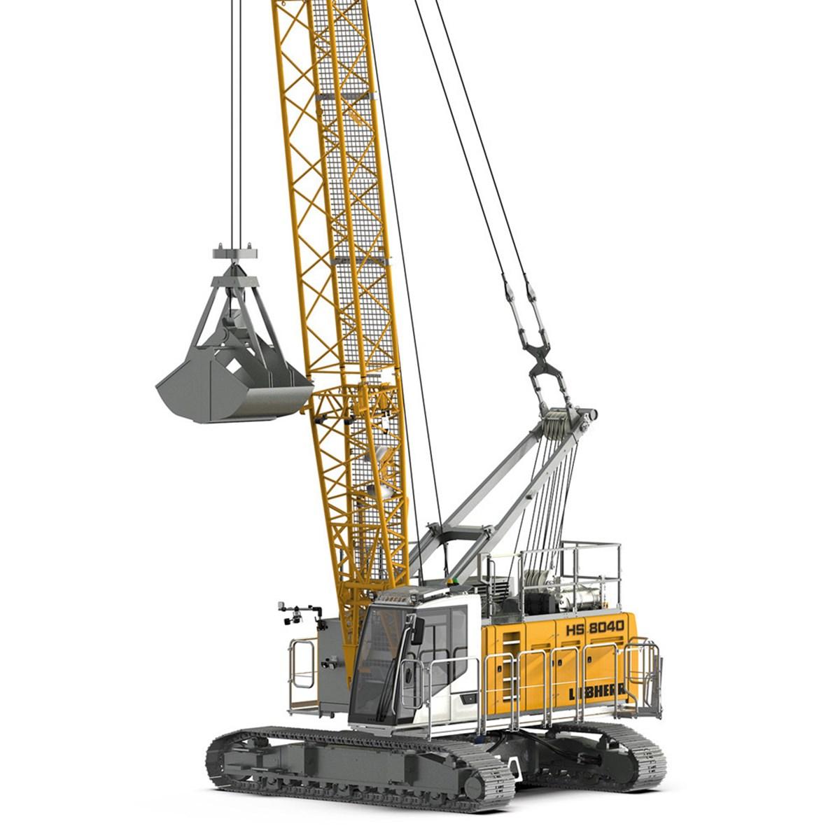liebherr-hs-8040-1-duty-cycle-crawler-crane-seilbagger-grab.jpg