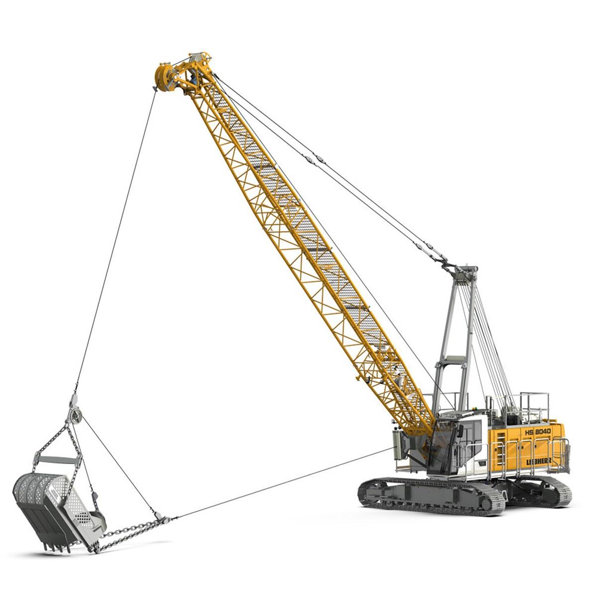 liebherr-hs-8040-1-duty-cycle-crawler-crane-seilbagger-rendering-dragline.jpg