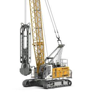 liebherr-hs-8040-1-duty-cycle-crawler-crane-seilbagger-slurry-wall-grab.jpg