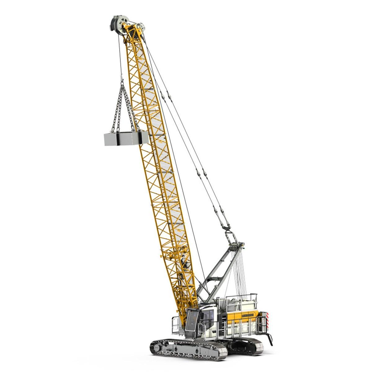 liebherr-hs-8070-1-seilbagger-duty-cycle-crawler-crane-dynamic-soil-compacti.jpg