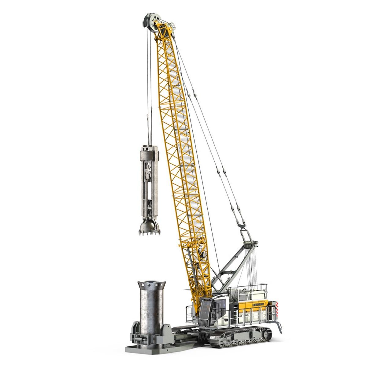 liebherr-hs-8070-1-seilbagger-duty-cycle-crawler-crane-kugelgreifer-bohren-g.jpg