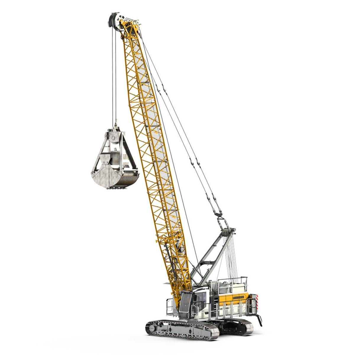 liebherr-hs-8070-1-seilbagger-duty-cycle-crawler-crane-mechanic-grab-greifer.jpg