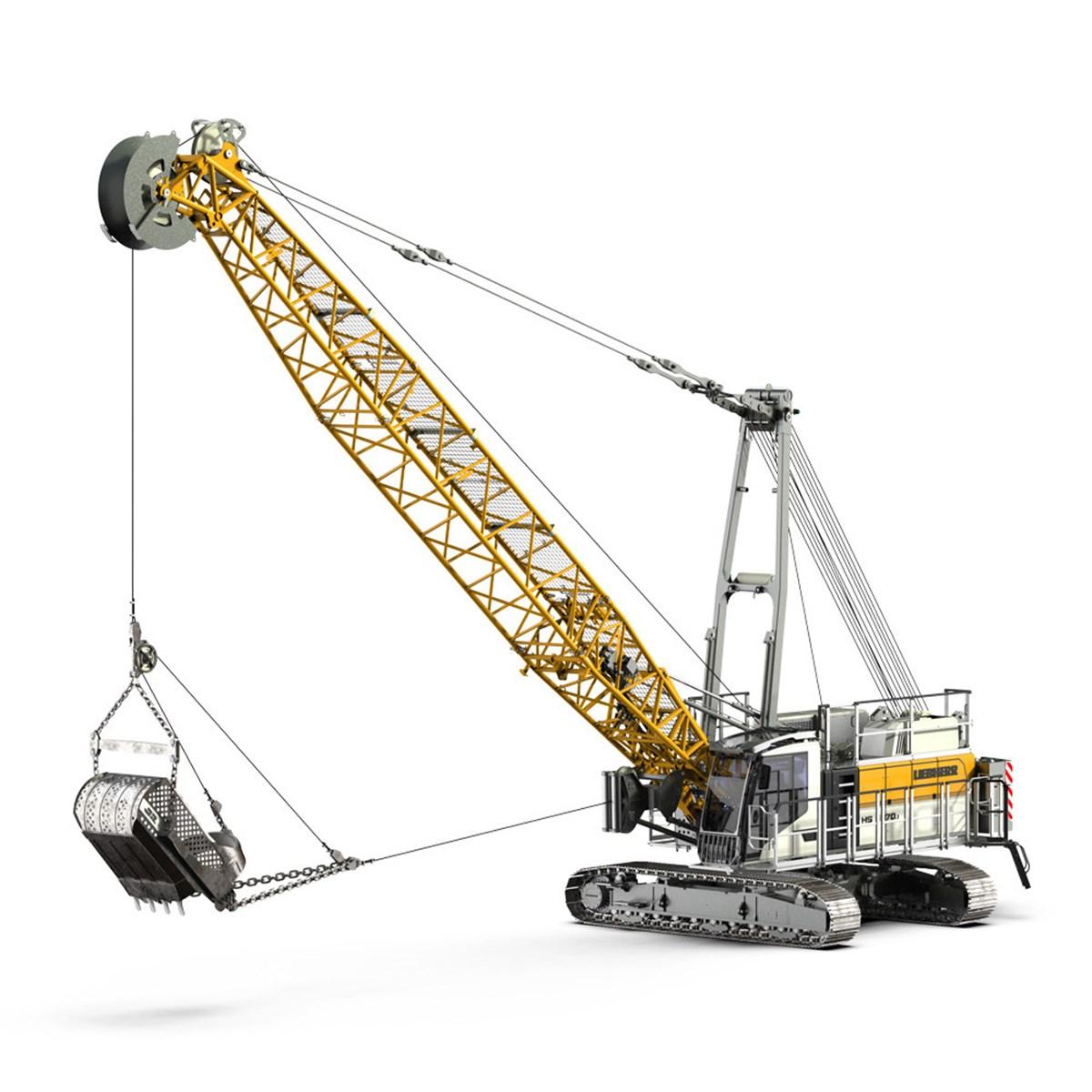 liebherr-hs-8070-1-seilbagger-duty-cycle-crawler-crane-schuerfkuebel-schlepp.jpg