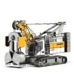liebherr-hs-8070-1-seilbagger-duty-cycle-crawler-crane-slurry-wall-grab-schl-1.jpg