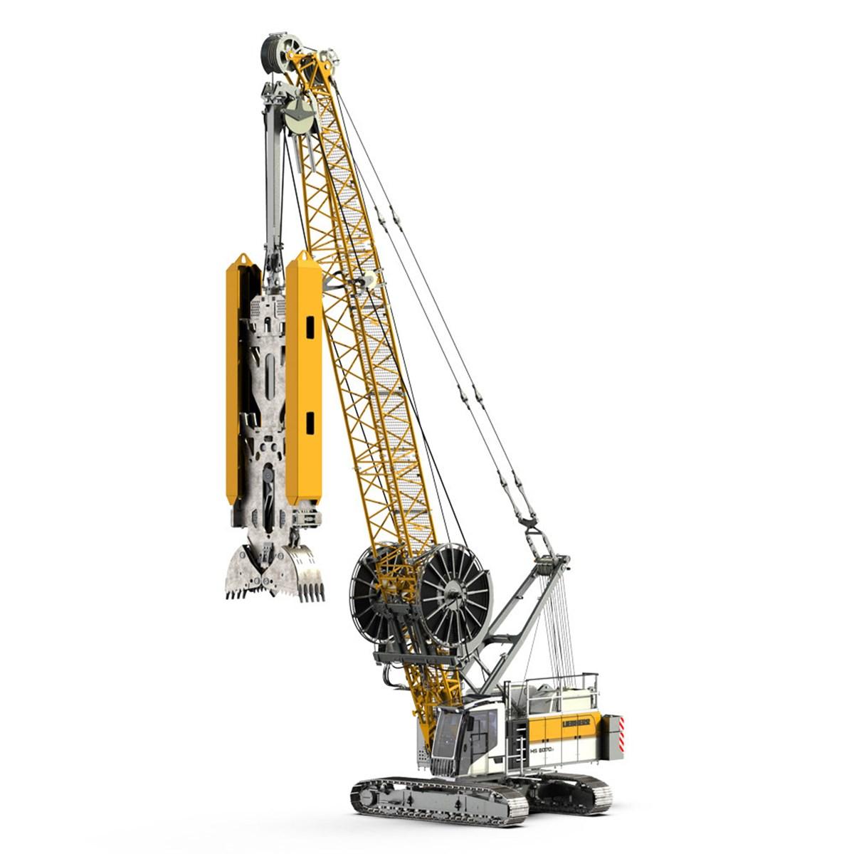 liebherr-hs-8070-1-seilbagger-duty-cycle-crawler-crane-slurry-wall-grab-schl.jpg