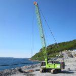 liebherr-hs-8100-seilbagger-duty-cycle-crawler-crane-dynamic-soil-compaction-1.jpg