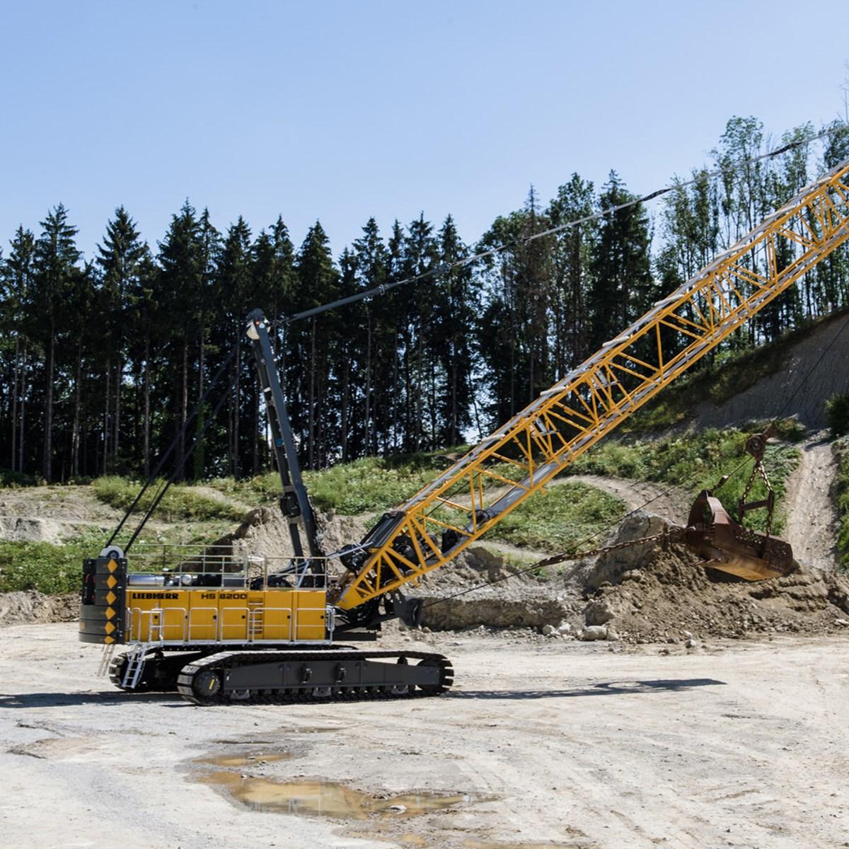 liebherr-hs-8200-seilbagger-duty-cycle-crawler-crane-dragline-schuerfkuebel-5.jpg