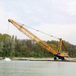 liebherr-hs-8300-hybrid-seilbagger-duty-cycle-crawler-crane-dragline-2.jpg