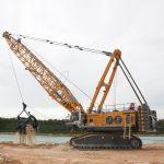 liebherr-hs-8300-hybrid-seilbagger-duty-cycle-crawler-crane-dragline-7.jpg