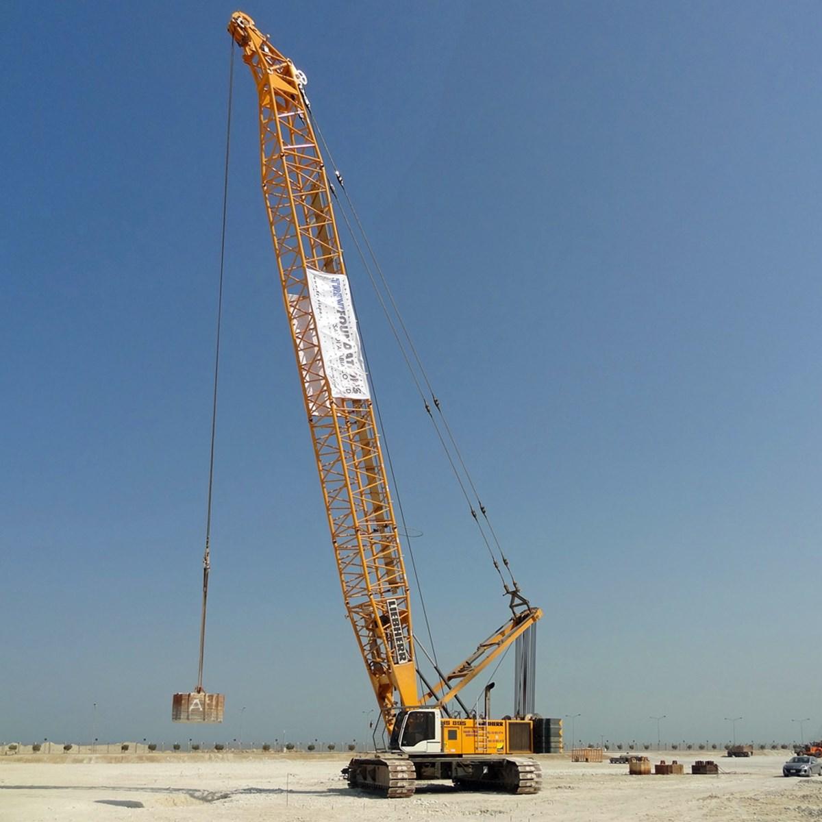 liebherr-hs-895-hd-seilbagger-crawler-crane-dynamic-soil-compaction.jpg
