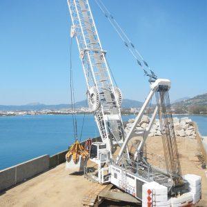 liebherr-hs-895-hd-seilbagger-crawler-crane-hydraulic-clamshell-4.jpg
