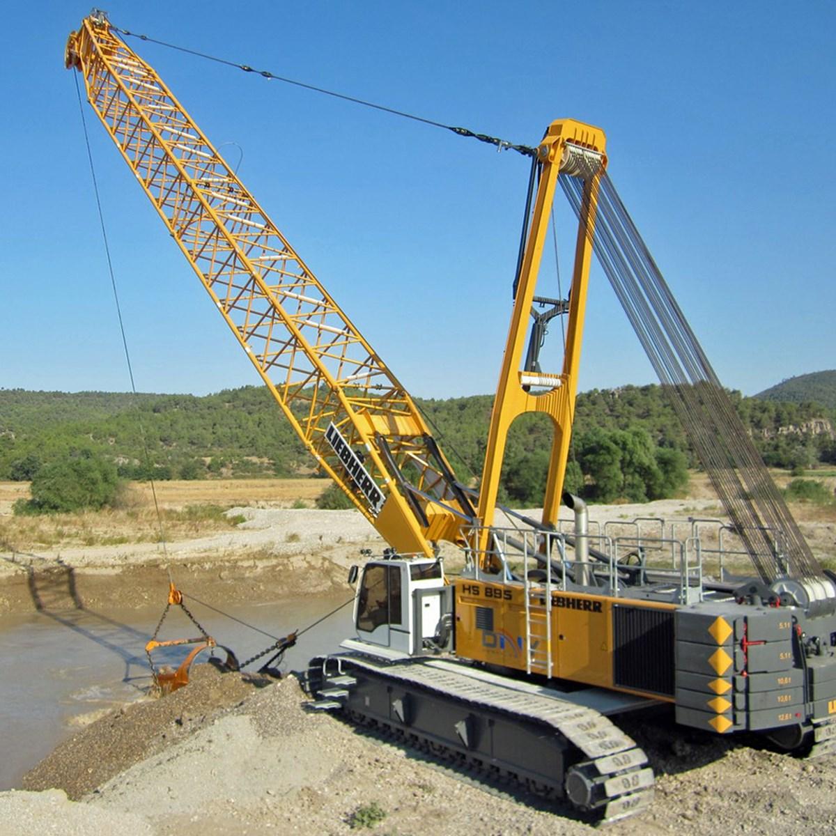 liebherr-hs-895-hd-seilbagger-crawler-crane-hydraulic-dragline-3.jpg