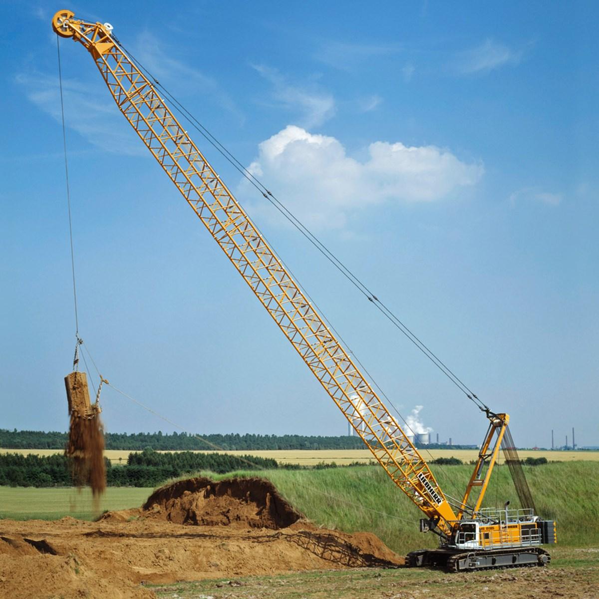liebherr-hs-895-hd-seilbagger-crawler-crane-hydraulic-dragline-5.jpg