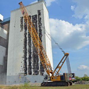 liebherr-hs-895-hd-seilbagger-duty-cycle-crawler-crane-demolition.jpg