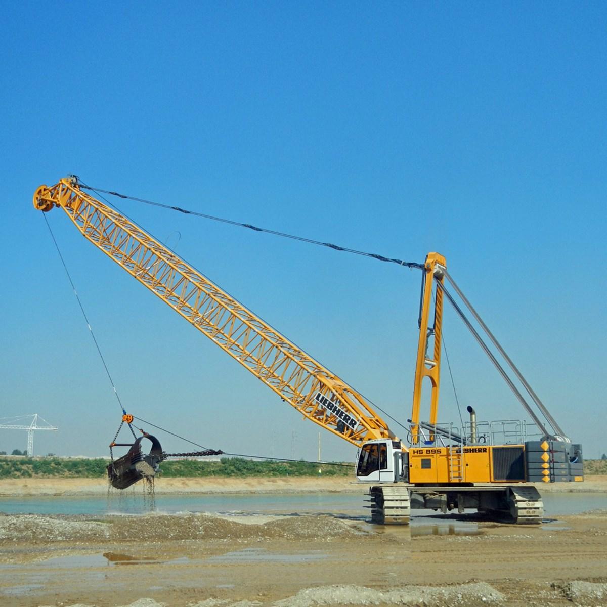 liebherr-hs-895-hd-seilbagger-duty-cycle-crawler-crane-dragline.jpg