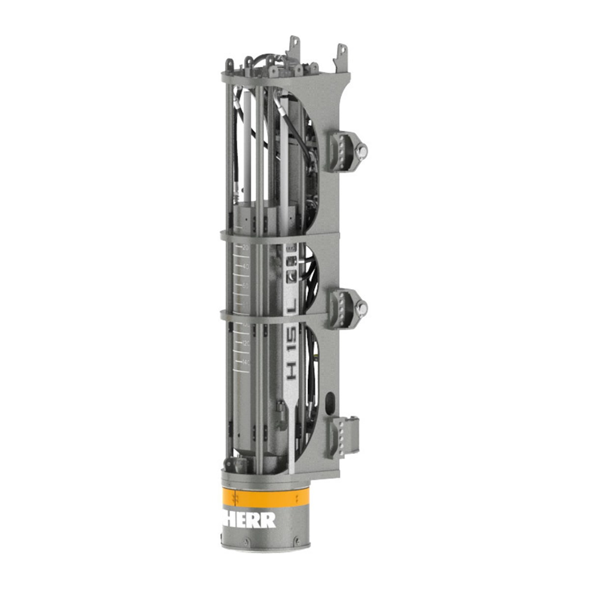 liebherr-impact-hydraulic-hammer-h-15-l.jpg