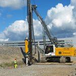 liebherr-impact-hydraulic-hammer-h-6-deep-foundation-6.jpg