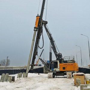 liebherr-impact-hydraulic-hammer-h-6-deep-foundation-8.jpg
