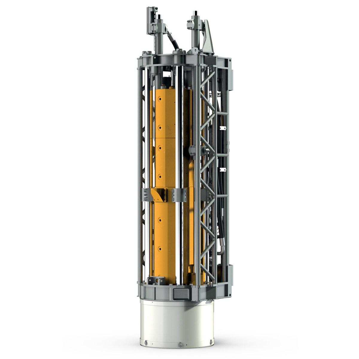 liebherr-impact-hydraulic-hammer-h-6-new-design.jpg