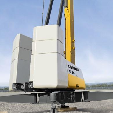 liebherr-l1-24-fast-erecting-crane-10.jpg