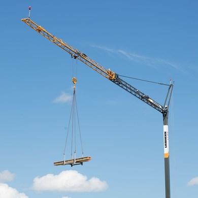 liebherr-l1-24-fast-erecting-crane-11.jpg